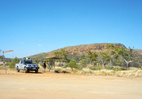 OTS-Self-Drive-Central-Australia