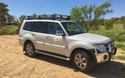 OTS_Self-Drive_4x4-hire-Pajero